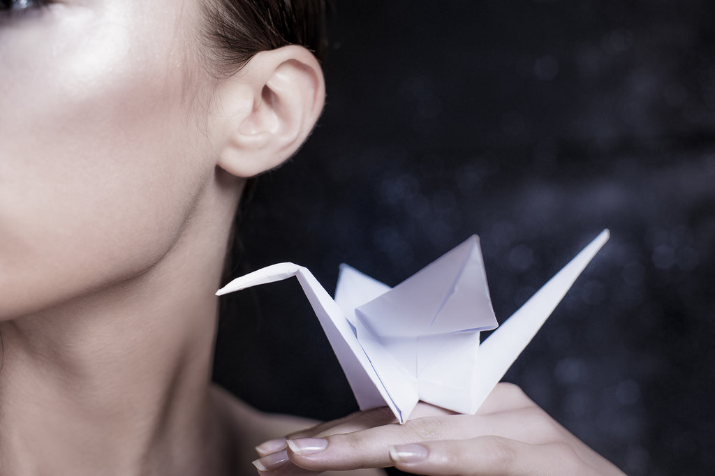 Woman-with-origami-6.jpg