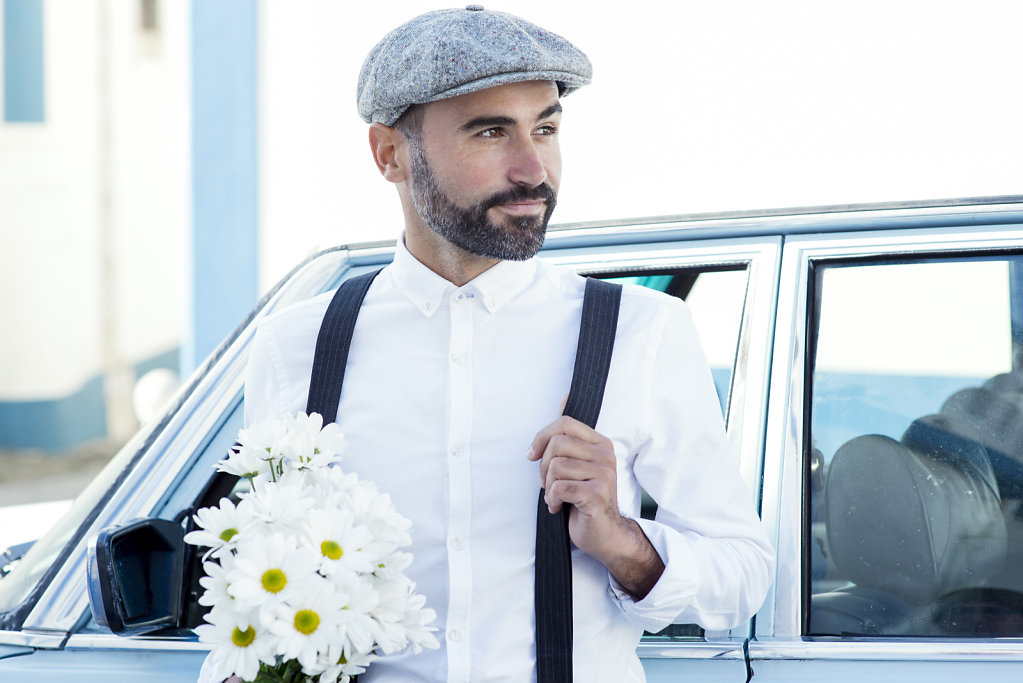 Baboshka-wedding-suspenders.jpg